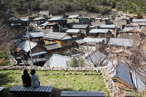 shikoku_drivemap_20121212135806_29272_00015