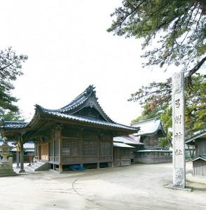 shikoku_drivemap_20130228135441_24048_00003